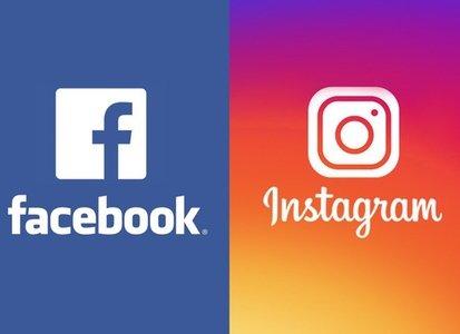 facebook advertising small
