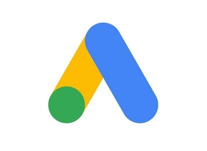 Google Adwords Small