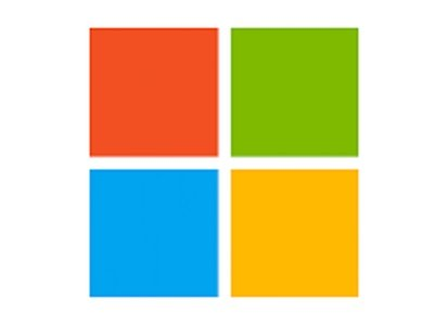 Microsoft advertising small